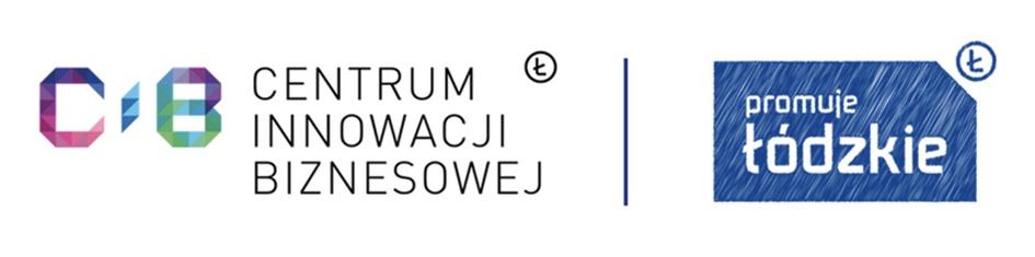 Centrum Innowacji Biznesowej Logo